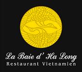 La Baie D'Halong - Restaurant Vietnamien à Paris 16